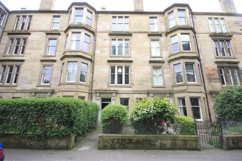 5 bedroom flat to rent - Melville Terrace