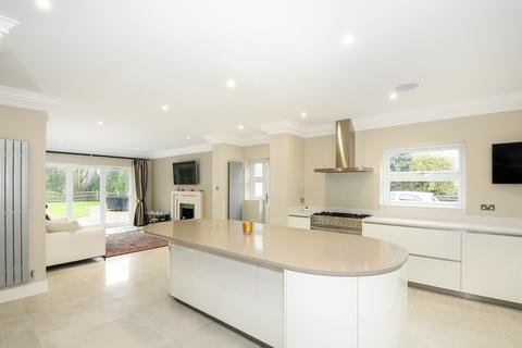 5 bedroom house to rent - Stonehill Gate, Hancocks Mount, Ascot, Berkshire, SL5