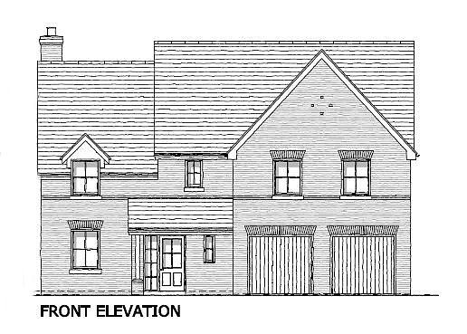 Land Commercial for sale in Sonning Common