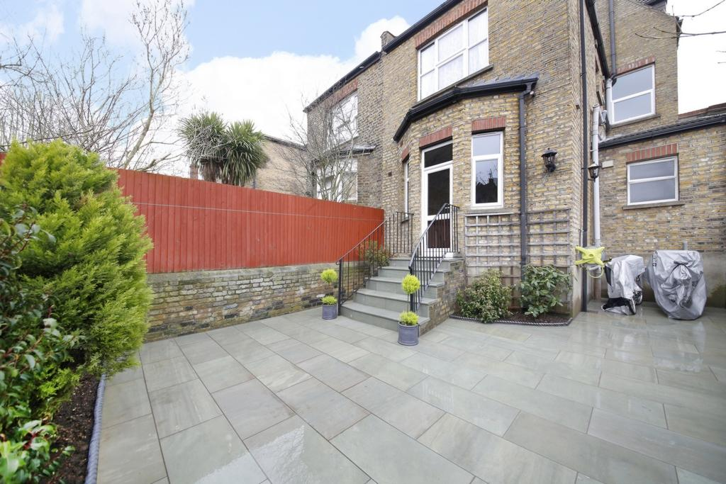 9 Bedrooms House for sale in Honor Oak Park, Forest Hill, SE23
