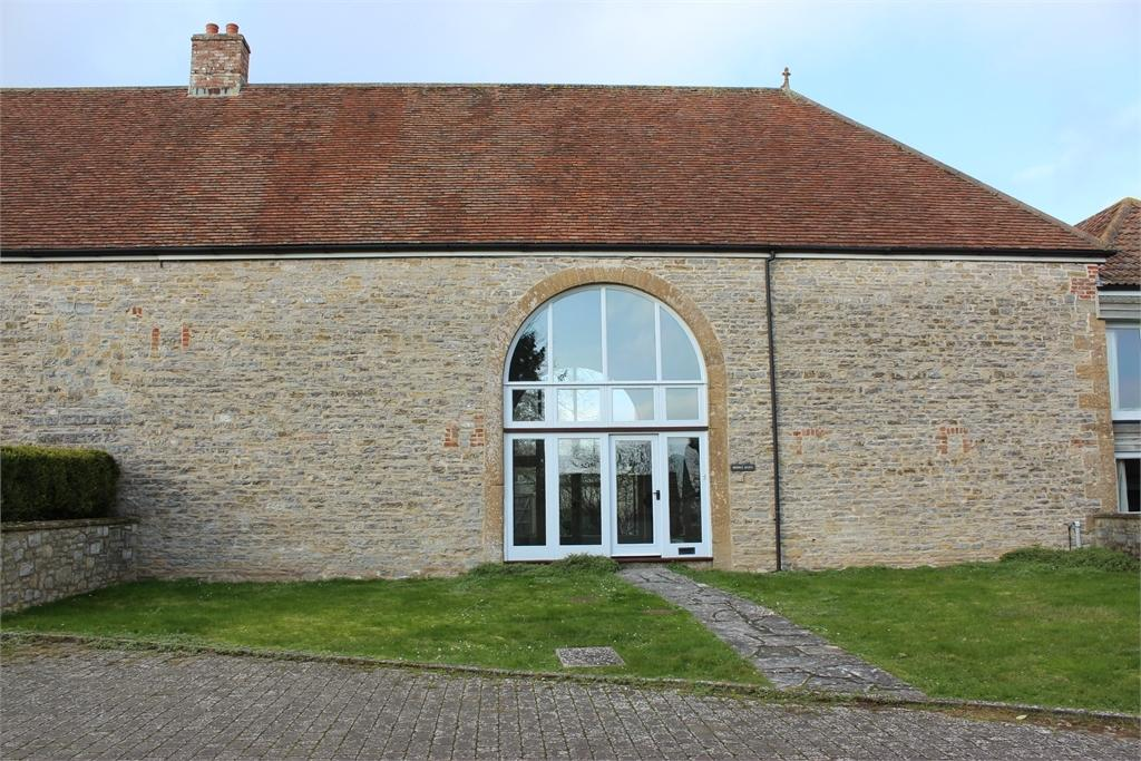 4 Bedrooms House for sale in Pitt Court, Curry Rivel, LANGPORT, Somerset. TA10 0PF