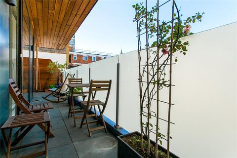 2 bedroom flat for sale - Hackney Road, London, E2