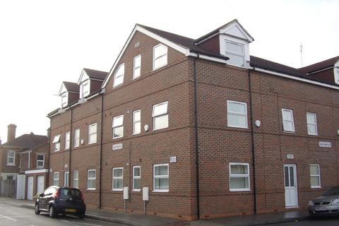 1 bedroom flat to rent - Trafalgar Place, Fratton