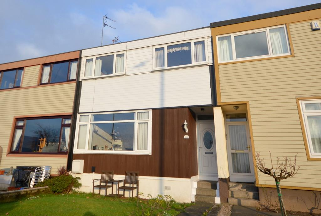 Mountblow road mountblow g81 4sn 3 bed terraced house for for Terraced house meaning