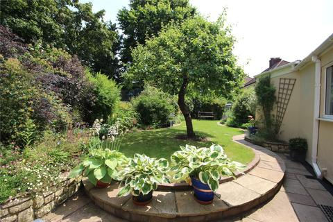 4 bedroom end of terrace house for sale - Passage Road, Westbury-on-Trym, Bristol, BS9