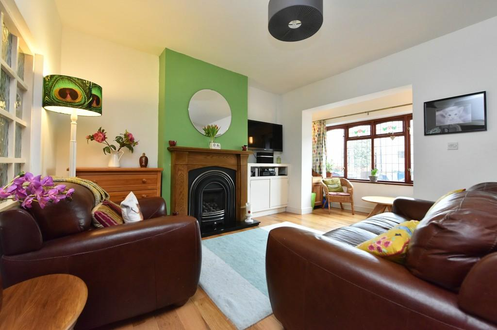 3 Bedrooms End Of Terrace House for sale in Elm Place, Ormskirk