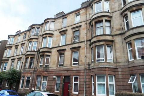 2 bedroom flat to rent - Langside Road, Govanhill, Glasgow