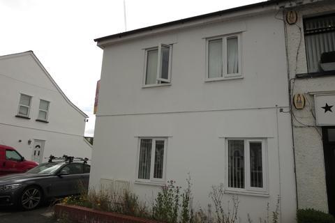 1 bedroom apartment to rent - Pantbach Road, Birchgrove