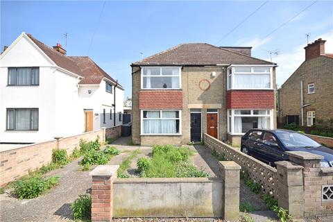 3 bedroom semi-detached house to rent - Cherry Hinton Road, Cambridge, CB1