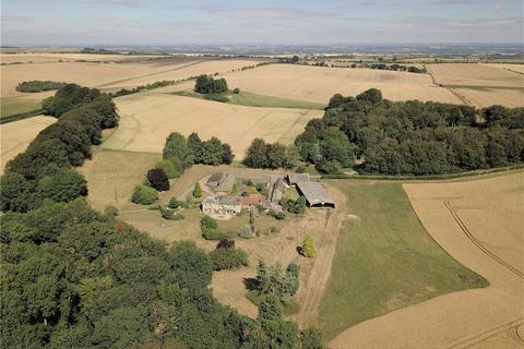 10 bedroom detached house for sale - Wantage, Oxfordshire, OX12