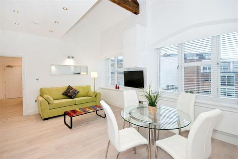 1 bedroom flat to rent - Anglers Lane, NW5