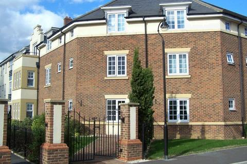2 bedroom apartment to rent - Flitwick