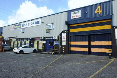 Office to rent - Bloxwich Lane, Walsall