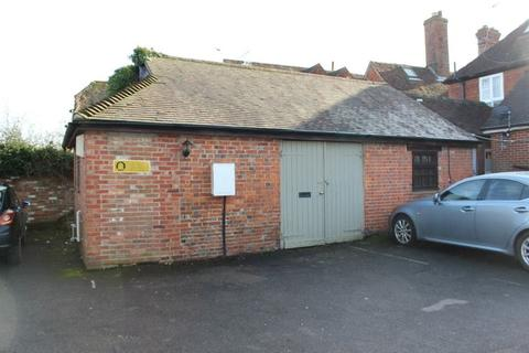 Residential development for sale - High Street, Biddenden