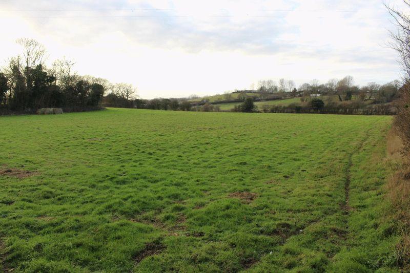 Farm Land Commercial for sale in Breach Farmland, Upchurch