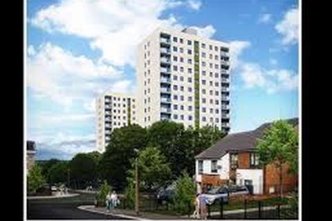 3 bedroom apartment to rent - Jason Street, Liverpool