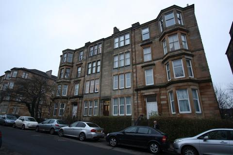 2 bedroom flat to rent - 12 Clouston St