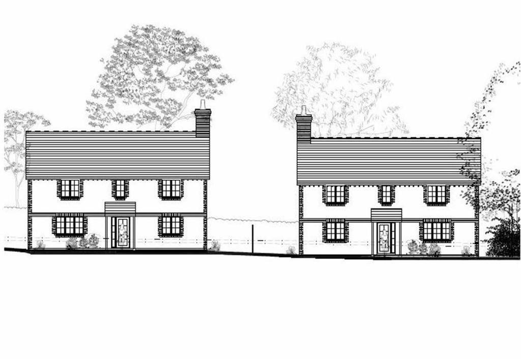 Land Commercial for sale in Marshwood, Bridport, Dorset, DT6