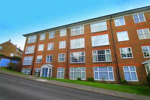 2 bedroom flat to rent - Regency Court, Withdean Rise, Brighton