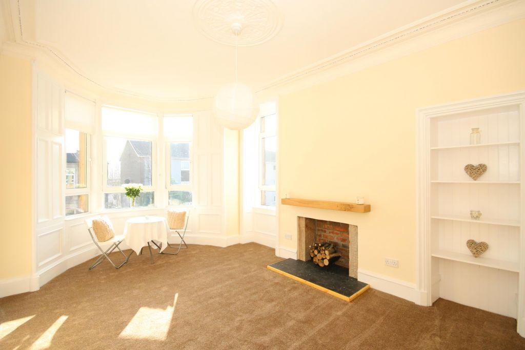 2 Bedrooms Flat for sale in Flat 1/L, 13 Dunard Road, Rutherglen, Glasgow, G73 3BZ
