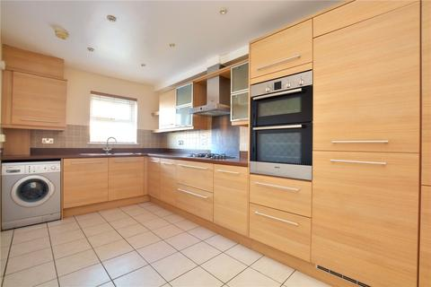 3 bedroom townhouse to rent - Gardenia Road, Bromley, BR1