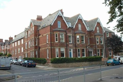 2 bedroom flat to rent - LANGTON COURT, SCARCROFT ROAD, YORK, YO24 1BF
