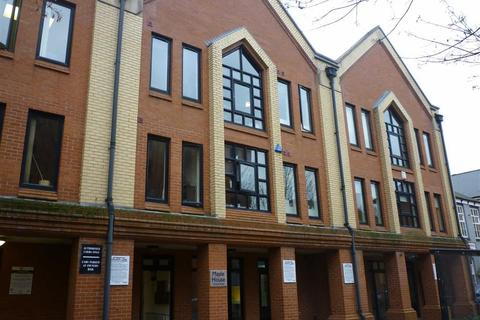 4 bedroom apartment to rent - York Road, Leicester