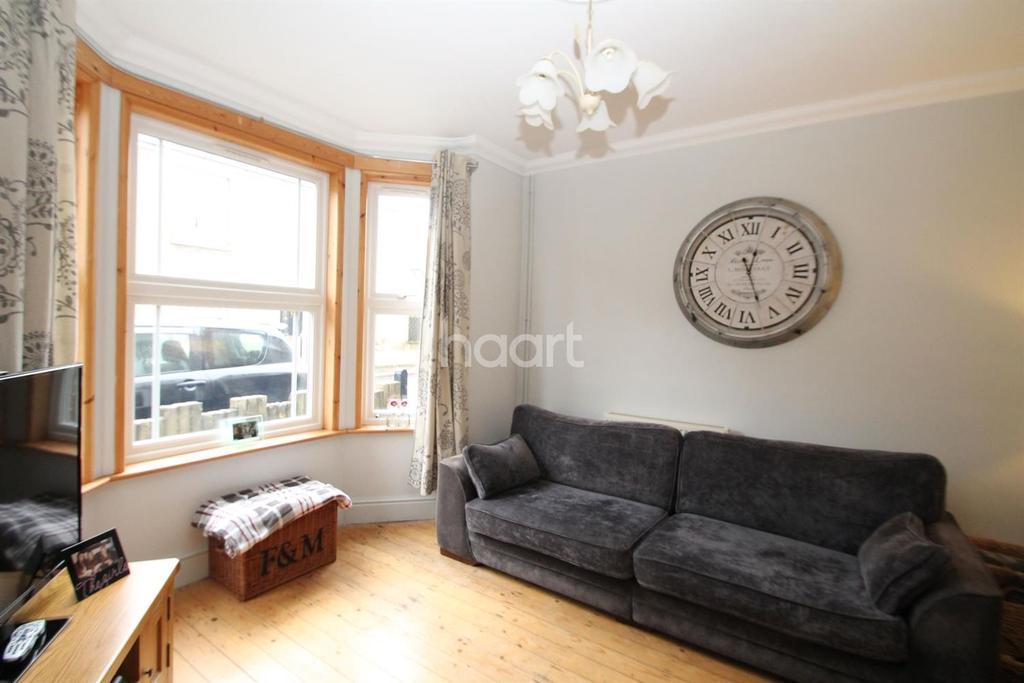3 Bedrooms Detached House for sale in York Rd, Chatteris