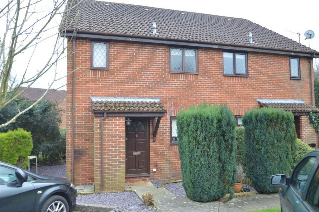 1 Bedroom House for sale in Mill Close, HASLEMERE, Surrey