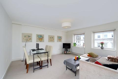 2 bedroom flat to rent - Kensington Park Road, Notting Hill, W11