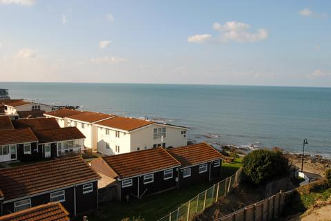 2 bedroom apartment for sale - Nelson Road, Westward Ho!
