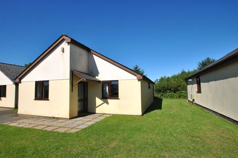 3 bedroom detached bungalow for sale - Parklands, Penstowe Holiday Park