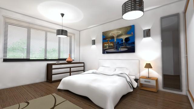 4 Bedrooms Detached House for sale in Coton Park,Linton,Swadlincote
