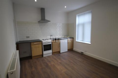 1 bedroom flat to rent - Steade Road, Netheredge S7