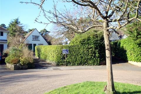 3 bedroom detached house for sale - Greenwood Avenue, Lilliput, Poole, Dorset, BH14