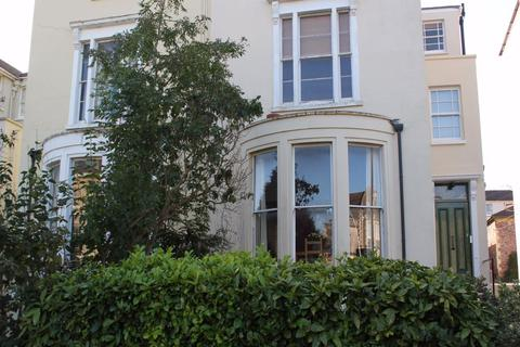 1 bedroom apartment to rent - Hampton Road, Redland, Bristol, BS6