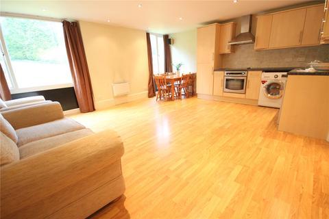 2 bedroom apartment to rent - Westacre Close, Westbury-On-Trym, Bristol, BS10