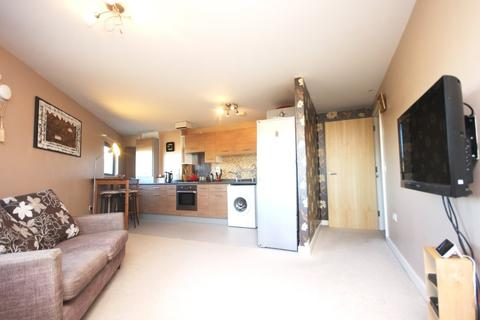 2 bedroom flat to rent - Cottage Road, N7 8TP