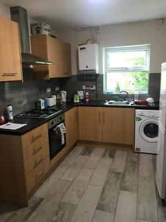 1 bedroom house share to rent - Crookesmoore Road, Sheffield, S10 1BD