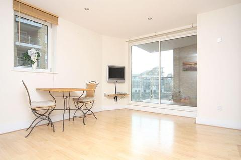 1 bedroom flat to rent - Basin Approach, Limehouse, E14