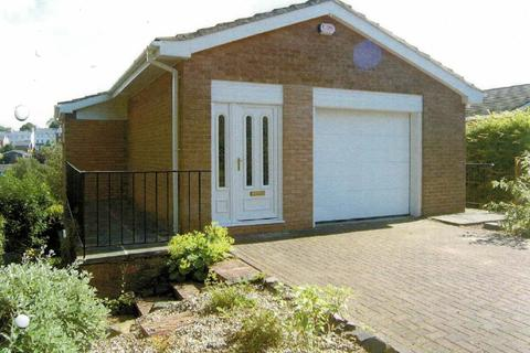 6 bedroom detached house to rent - Archery Rise, Durham City