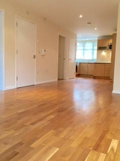 2 bedroom flat to rent - Kingston Vale- PUTNEY BORDERS