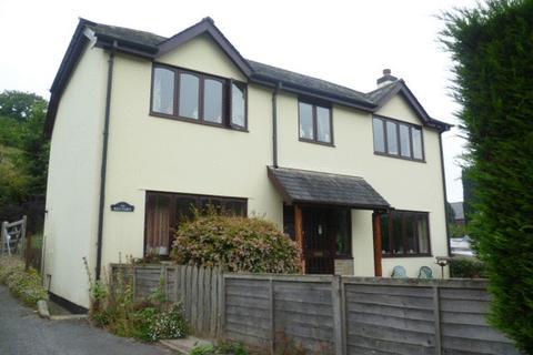 4 bedroom detached house to rent - Stokeinteignhead, Newton Abbot