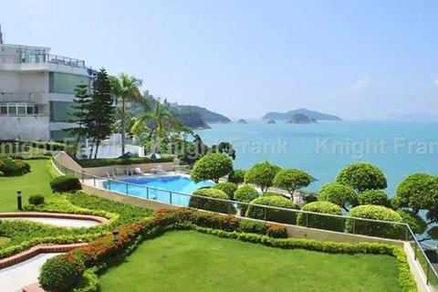 2 bedroom apartment  - South Bay Road, South Bay, Island South
