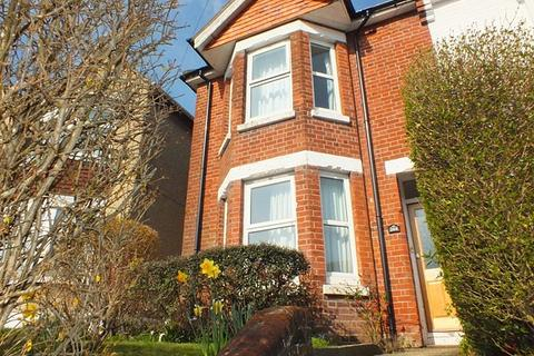 4 bedroom house to rent - Swaythling