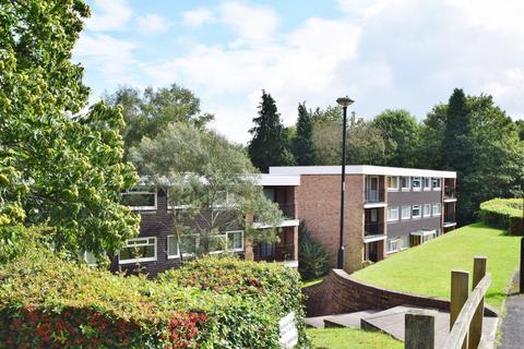 3 bedroom flat to rent - Bassett