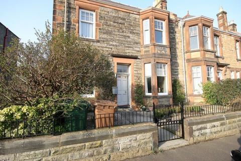 2 bedroom flat to rent - Beresford Gardens, Edinburgh