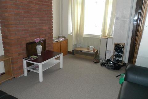 4 bedroom house to rent - 297 Heeley Road, B29 6EL