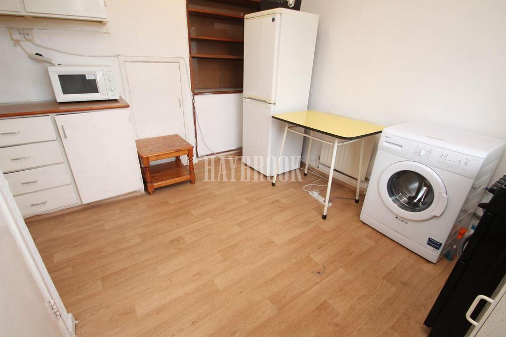2 Bedrooms Flat for sale in Sheffield