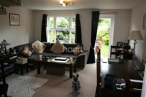 3 bedroom semi-detached house to rent - Bracknell, RG12